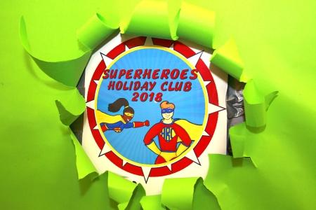 SuperHeroes450.jpg